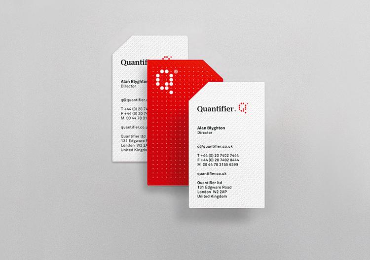 07345436c3a StudioJugi—Design & Branding