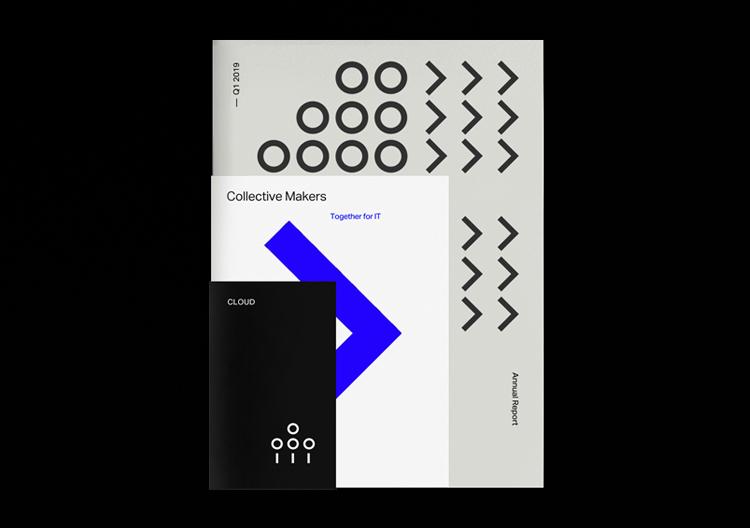 19639958049 StudioJugi—Design & Branding