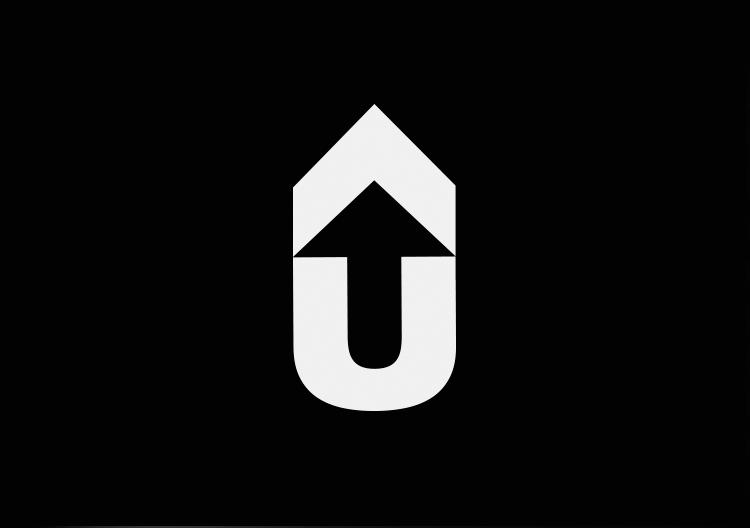 084c91a2435f StudioJugi—Design   Branding